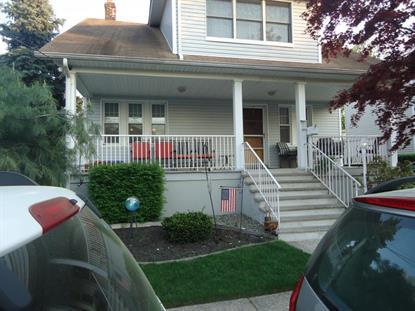 81 Caroline St  Woodbridge, NJ MLS# 3219286