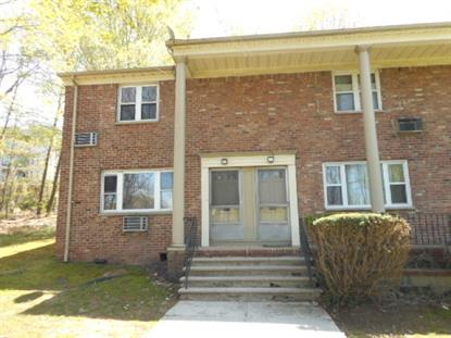 300 Wilson Rd, UNIT 10  Springfield, NJ MLS# 3219320