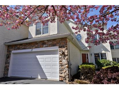 25 Georgetown Ct  Bernards Township, NJ MLS# 3220032