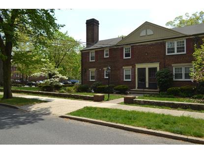 404 Lincoln Park E  Cranford, NJ MLS# 3220083
