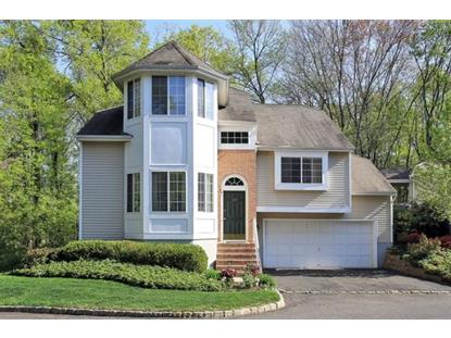 165 Woods End Rd  Long Hill Twp, NJ MLS# 3220372