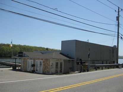 322 Lakeside Rd  West Milford, NJ MLS# 3220455