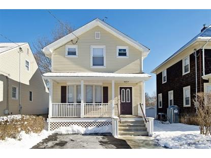228 John St  Bound Brook, NJ MLS# 3220489