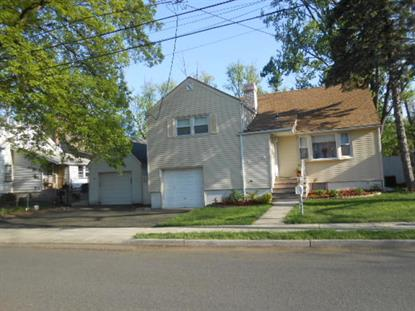 586 Harvard Ave  Hillside, NJ MLS# 3220516