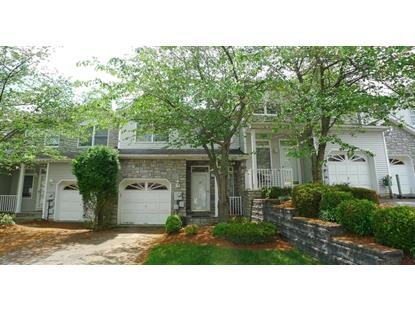 28 Summerhill Dr  Parsippany-Troy Hills Twp., NJ MLS# 3220697