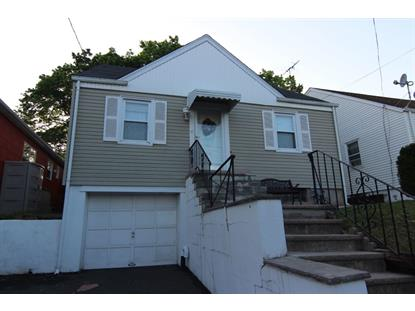 39 Mt Prospect Ave  Belleville, NJ MLS# 3220718