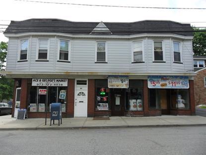 125 Madeline Ave  Clifton, NJ MLS# 3220732