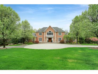 198 Chestnut Ridge Rd  Saddle River, NJ MLS# 3220953