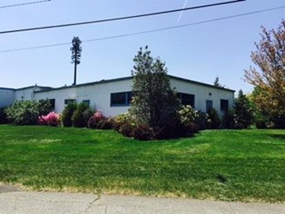 110 Woodfern Rd,UNITS G1&G2  Branchburg, NJ MLS# 3220960