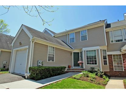 8 Clover Ct  Readington Twp, NJ MLS# 3220977