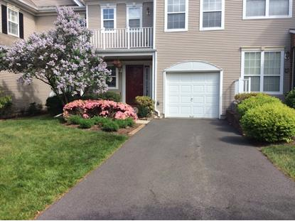 903 S Branch Dr  Readington Twp, NJ MLS# 3221065