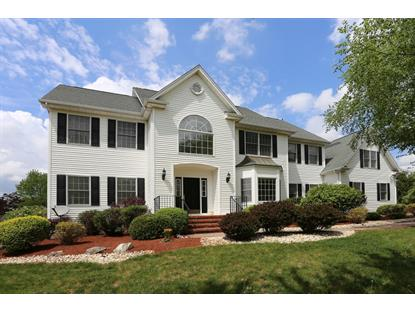 2 Jordanna Ct  Bedminster, NJ MLS# 3221230