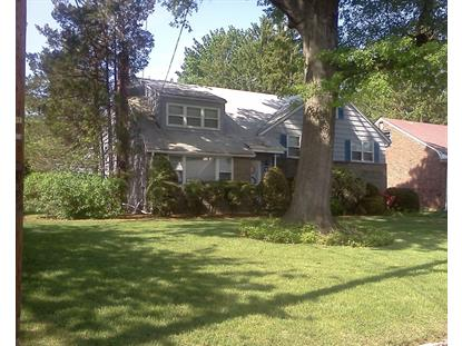 189 Windsor Way  Hillside, NJ MLS# 3221316