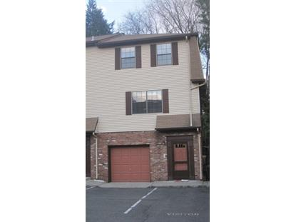 Address not provided Passaic, NJ MLS# 3221371