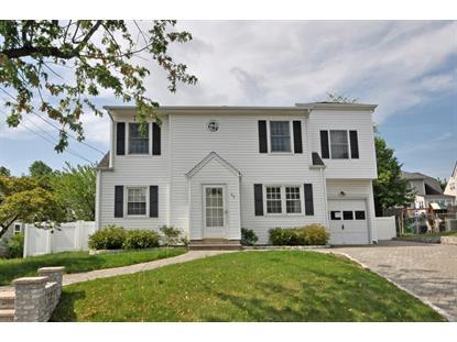 62 Cottage Ln  Clifton, NJ MLS# 3221593