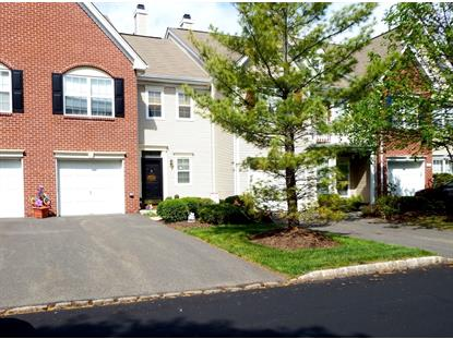 6 Tavern Ln  Readington Twp, NJ MLS# 3221606
