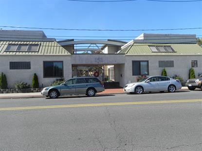 151 Liberty St, UNIT 4  Little Ferry, NJ MLS# 3221698