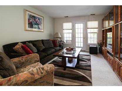 62 Springbrook Rd E  Montville Township, NJ MLS# 3221745