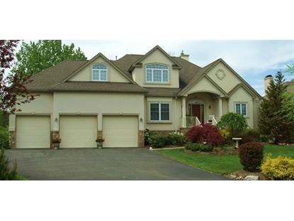 1 Rock Oak Ct  Hardyston, NJ MLS# 3221780