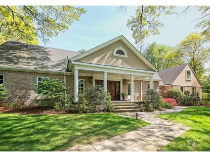 88 Alpine Ct  Demarest, NJ MLS# 3221784