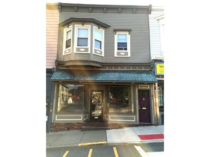 502 Main St  Boonton, NJ MLS# 3221821