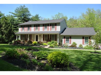 145 County Road 519  Pohatcong Township, NJ MLS# 3221874