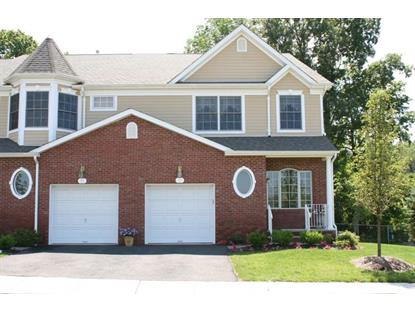 71 MARA BLVD  Sparta, NJ MLS# 3221924