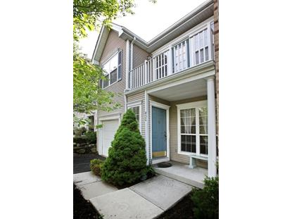 430 GREEN MOUNTAIN RD  Mahwah, NJ MLS# 3222020