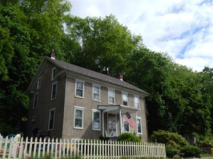 43 ROUTE 627  Pohatcong Township, NJ MLS# 3222099