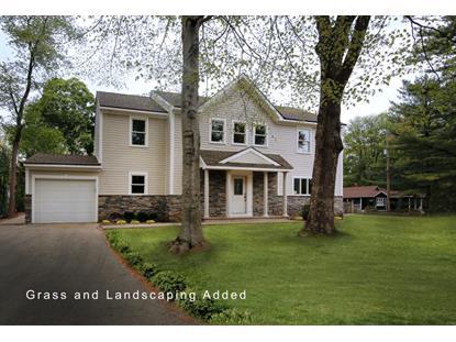 Real Estate for Sale, ListingId: 36076775, Wyckoff,NJ07481