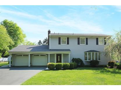 14 Gerard Ave  Bernards Township, NJ MLS# 3222290