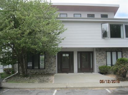 172 Cherokee Rd  Andover, NJ MLS# 3222342