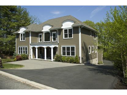 133 Mountain Ave  Hawthorne, NJ MLS# 3222432