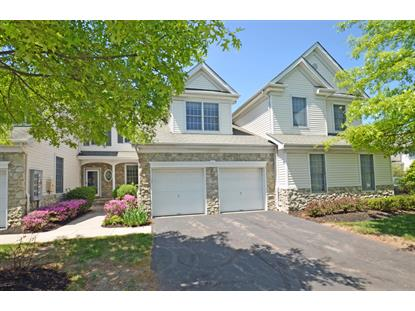72 Westgate Dr  Clinton Twp, NJ MLS# 3222444