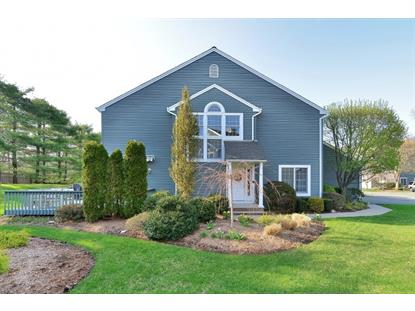 301 Barrister Ct  Wyckoff, NJ MLS# 3222457