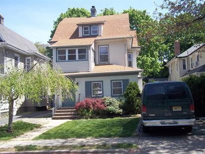 3 Kirkwood Pl  Caldwell, NJ MLS# 3222476