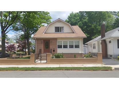 1255 Schmidt Ave  Union, NJ MLS# 3222585
