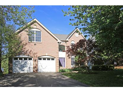 3 Aberdeen Pl  Bernards Township, NJ MLS# 3222787