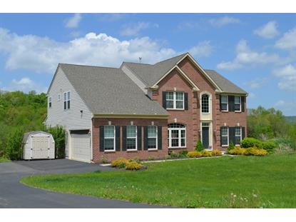 122 Wheatsworth Rd  Hardyston, NJ MLS# 3222822