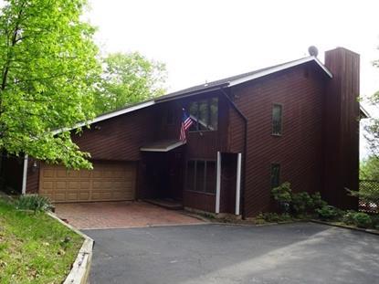 207 Buena Vista Dr  Ringwood, NJ MLS# 3222931