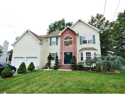 608 Kenneth Ave  South Plainfield, NJ MLS# 3222979