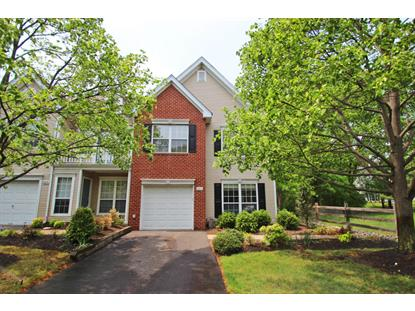 802 Springhouse Dr  Readington Twp, NJ MLS# 3222996