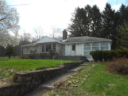 506 RIVER RD  Bethlehem Twp, NJ MLS# 3223002