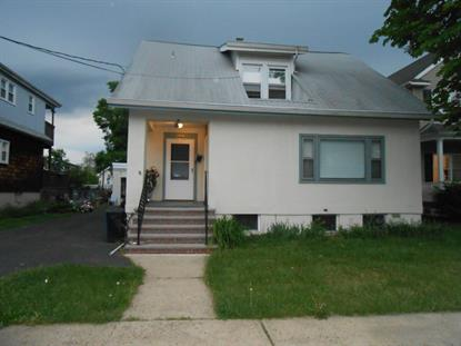 506 W 2nd St  Bound Brook, NJ MLS# 3223095