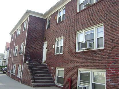 Address not provided Belleville, NJ MLS# 3223104
