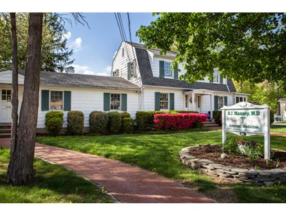 41 Smull Ave  Caldwell, NJ MLS# 3223107