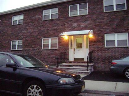 Address not provided Belleville, NJ MLS# 3223146