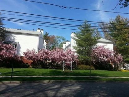 136 Boulevard  Passaic, NJ MLS# 3223265
