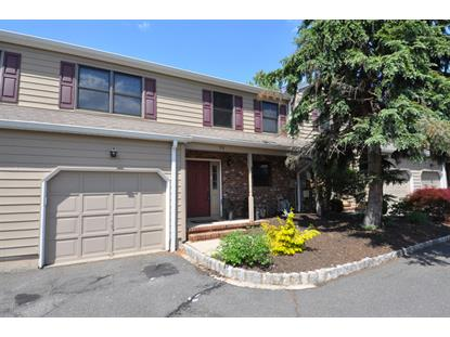 76 Sunrise Dr  Long Hill Twp, NJ MLS# 3223541