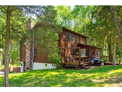 119 ROCKTOWN-LAMB RD  West Amwell, NJ MLS# 3223690